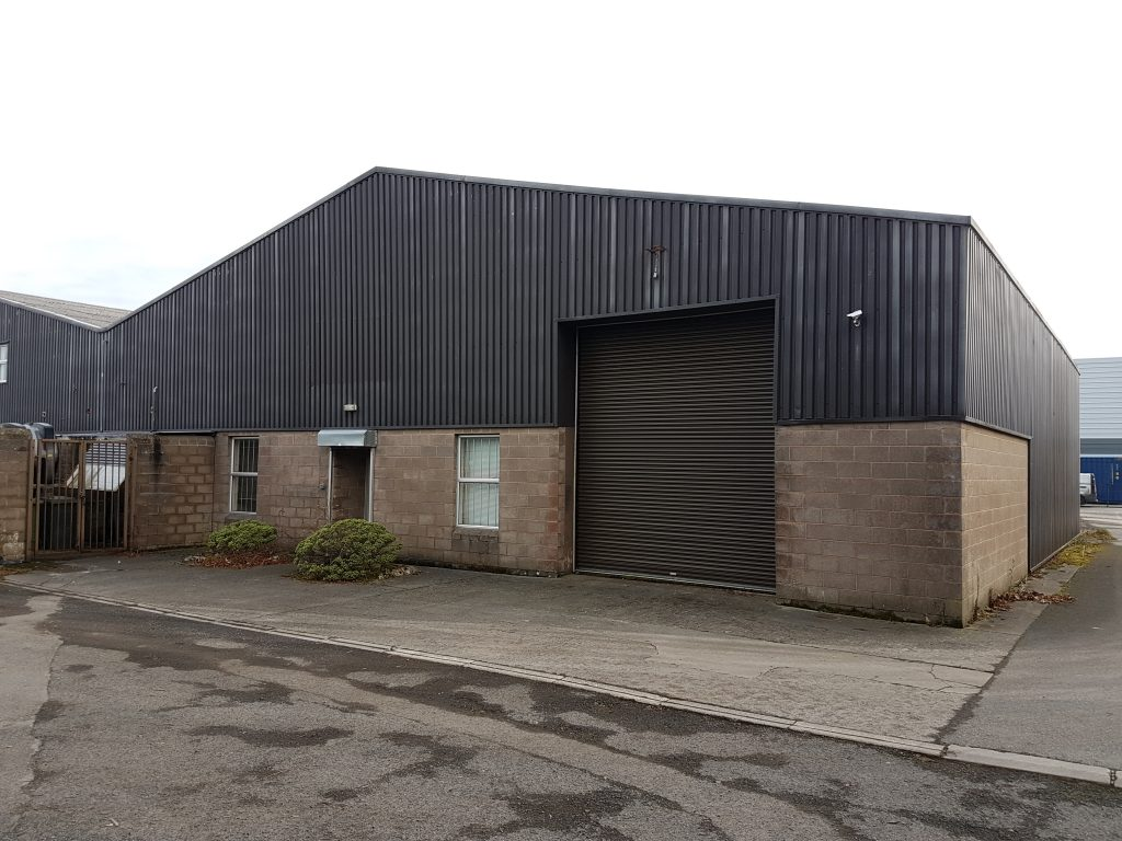 unit-1-finisklin-industrial-estate-front